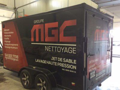 MGC-Nettoyage-10