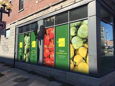 citron-vitrine-exterieure