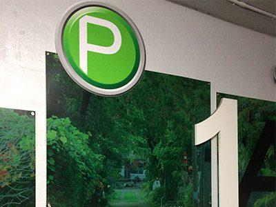 dgraphx_0000_panneau-stationnement