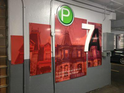 panneau-stationnement-p