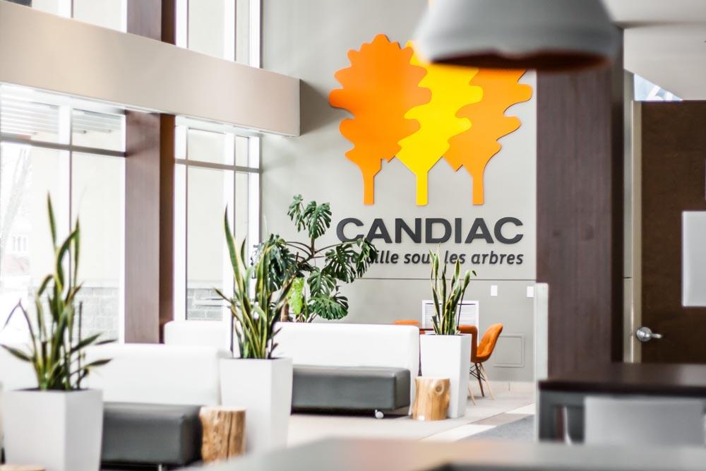 3_DELETOILE_CANDIAC-12