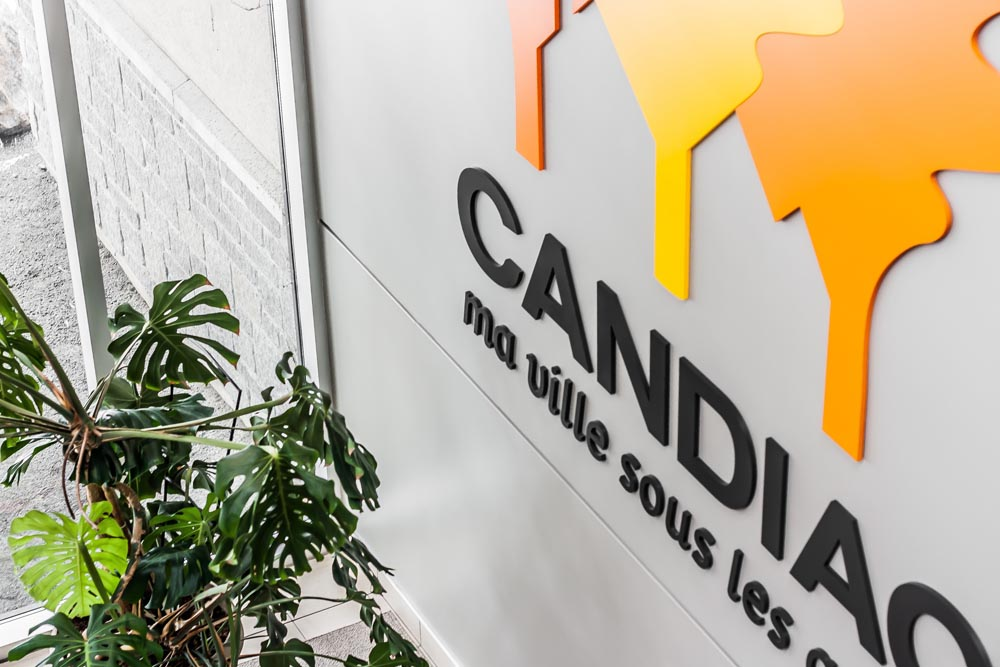 4_DELETOILE_CANDIAC-19