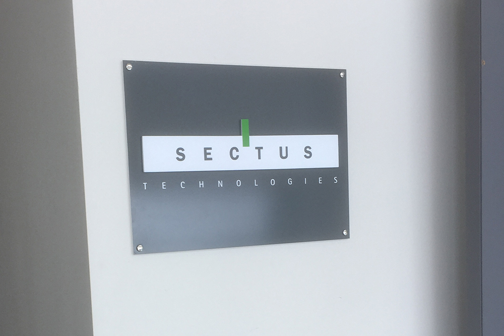Sectus-Technologie-1